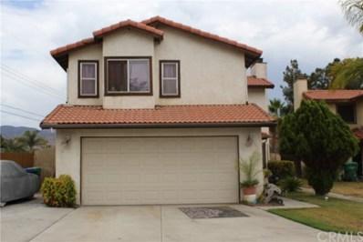 7557 Villa Avenue, Highland, CA 92346 - MLS#: IV18173249