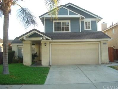 13505 Sutter Court, Fontana, CA 92336 - MLS#: IV18173300