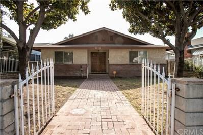 12958 Benson Avenue, Chino, CA 91710 - MLS#: IV18174199