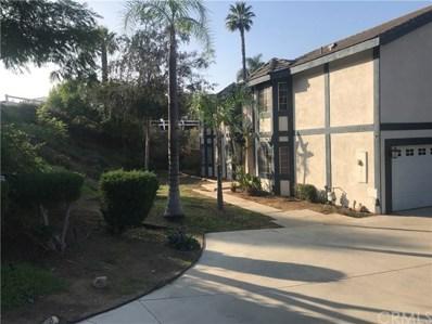 14321 Judy Ann Drive, Riverside, CA 92503 - MLS#: IV18174358