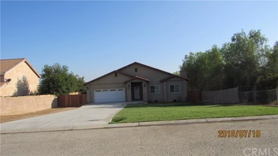 31564 Electric Avenue, Nuevo\/Lakeview, CA 92567 - MLS#: IV18174386