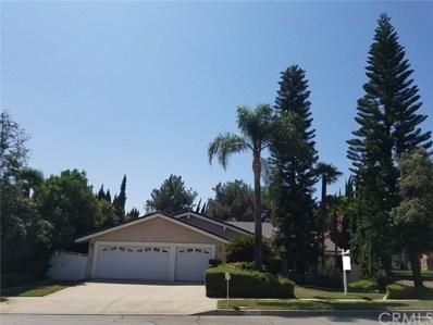 2049 N Albright Avenue, Upland, CA 91784 - MLS#: IV18174495