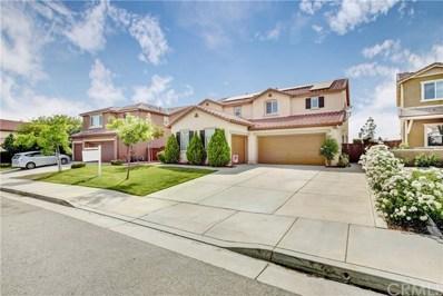 33846 Galleron Street, Temecula, CA 92592 - MLS#: IV18174591