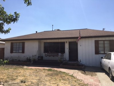 10414 Spade Drive, Loma Linda, CA 92354 - MLS#: IV18174654