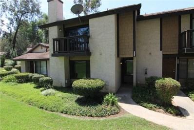 773 Via Sierra Nevada, Riverside, CA 92507 - MLS#: IV18174913