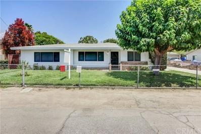 7723 Elm Street, San Bernardino, CA 92410 - MLS#: IV18175757