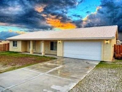 15869 Calgo Lane, Victorville, CA 92394 - MLS#: IV18177248