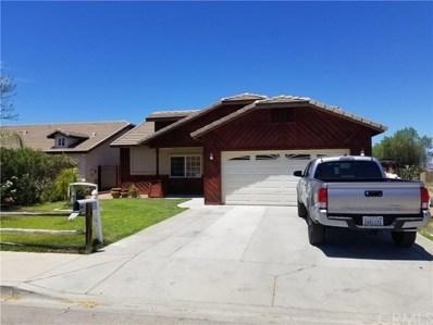 509 GRANITE, Lake Elsinore, CA 92530 - MLS#: IV18177290