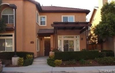 6284 Menlo Court, Riverside, CA 92504 - MLS#: IV18177663