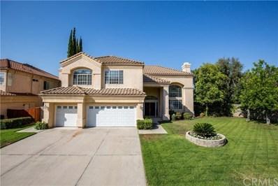 29111 Sandlewood Place, Highland, CA 92346 - MLS#: IV18177980