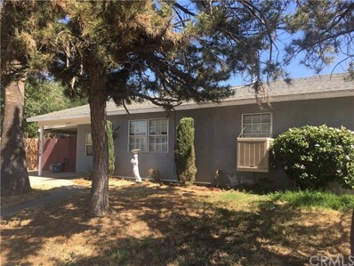 18264 Tullock Street, Bloomington, CA 92316 - MLS#: IV18178430
