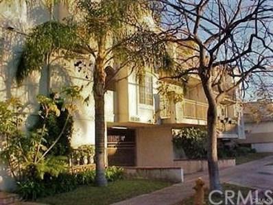 1030 Loma Avenue UNIT 105, Long Beach, CA 90804 - MLS#: IV18178574