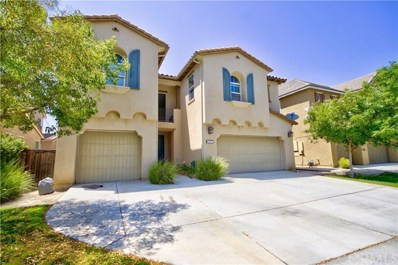 45475 Seagull Way, Temecula, CA 92592 - MLS#: IV18178759