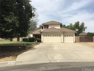 11335 Edmonson Avenue, Moreno Valley, CA 92555 - MLS#: IV18179017