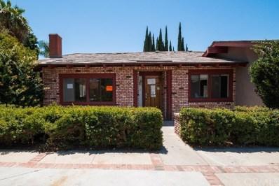 1480 Teakwood Place, Corona, CA 92880 - MLS#: IV18180169
