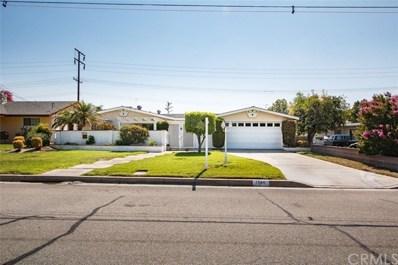 1140 N 2nd Street, Colton, CA 92324 - MLS#: IV18180833