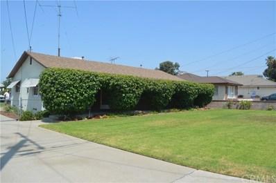 8934 Tamarind Avenue, Fontana, CA 92335 - MLS#: IV18182244