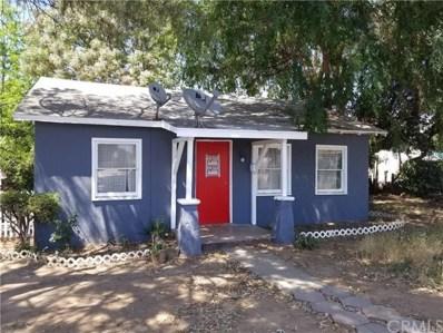 35068 Avenue B, Yucaipa, CA 92399 - MLS#: IV18182246
