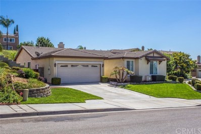 7087 Pleasant View Lane, Highland, CA 92346 - MLS#: IV18182280