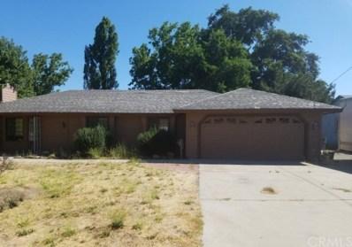 28141 Preakness Drive, Tehachapi, CA 93561 - MLS#: IV18183076