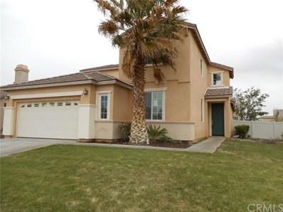 11748 Galewood Street, Adelanto, CA 92301 - MLS#: IV18184679