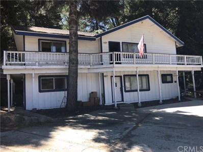 31263 Circle View Drive, Running Springs Area, CA 92382 - MLS#: IV18185117