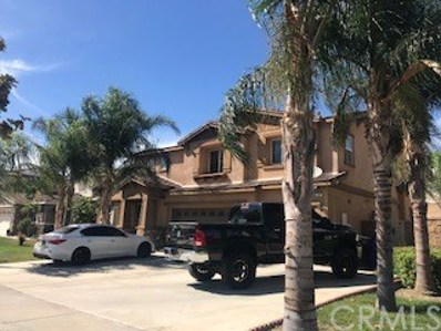 18264 Ramona Avenue, Fontana, CA 92336 - MLS#: IV18185456