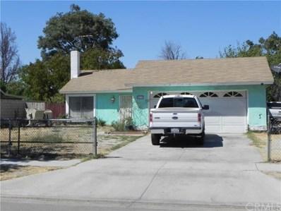 4131 Hale Street, Riverside, CA 92501 - MLS#: IV18185949