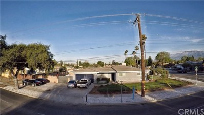 9266 Alder Avenue, Fontana, CA 92335 - MLS#: IV18186418