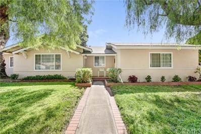 7445 Leucite Avenue, Rancho Cucamonga, CA 91730 - MLS#: IV18186431