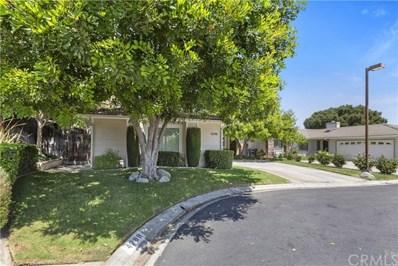 4298 Napa Lane, Riverside, CA 92505 - MLS#: IV18186565
