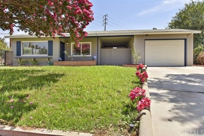 5783 Ironwood, San Bernardino, CA 92404 - MLS#: IV18187261