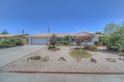 27076 Pinehurst Road, Menifee, CA 92586 - MLS#: IV18187801