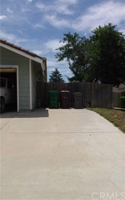 511 Cherry Valley Acres, Beaumont, CA 92223 - MLS#: IV18187988