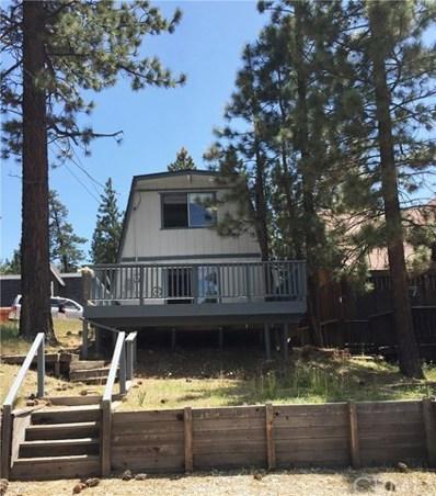 920 W Sherwood Boulevard, Big Bear, CA 92314 - MLS#: IV18188316
