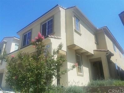 33811 King Drive, Yucaipa, CA 92399 - MLS#: IV18188459