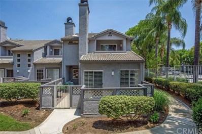 8228 Mondavi Place, Rancho Cucamonga, CA 91730 - MLS#: IV18188521