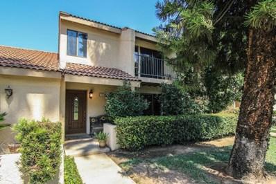 7054 Poco Senda, Riverside, CA 92504 - MLS#: IV18188725