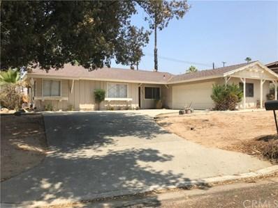 5632 Palomar Avenue, San Bernardino, CA 92404 - MLS#: IV18189289