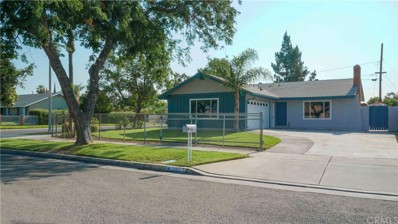 6868 Holbrook Way, Riverside, CA 92504 - MLS#: IV18189471
