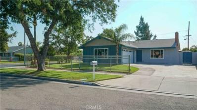 6868 Holbrook Way, Riverside, CA 92504 - MLS#: IV18189471