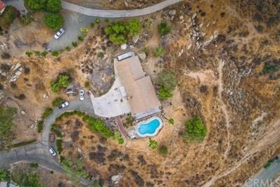 24840 Valley Ranch Road, Moreno Valley, CA 92557 - MLS#: IV18189492