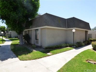 840 S Cornwall Drive, Anaheim, CA 92804 - MLS#: IV18189693