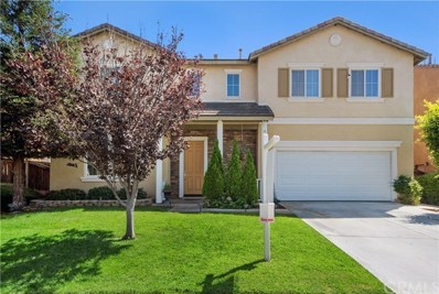 12315 Brianwood Drive, Riverside, CA 92503 - MLS#: IV18190037