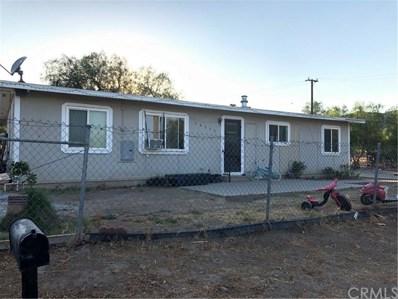26573 Cortrite Avenue, Hemet, CA 92545 - MLS#: IV18190187