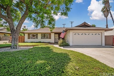 4234 Monticello Avenue, Riverside, CA 92503 - MLS#: IV18190628