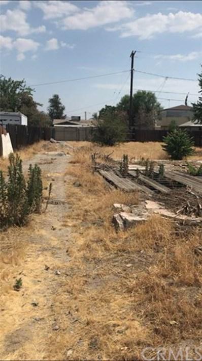850 E C Street, Colton, CA 92324 - MLS#: IV18191067