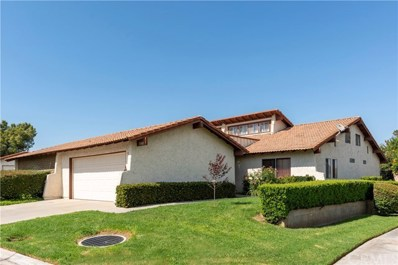 5081 Las Lindas Way, Riverside, CA 92505 - MLS#: IV18191081