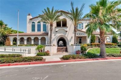 6160 Snapdragon Street, Eastvale, CA 92880 - MLS#: IV18191988