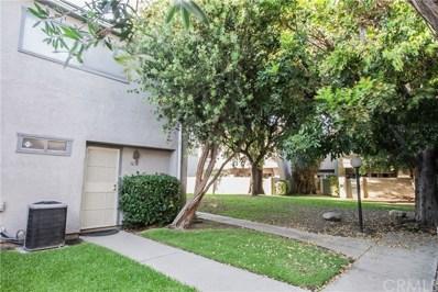 1678 Puente Avenue, Baldwin Park, CA 91706 - MLS#: IV18192643